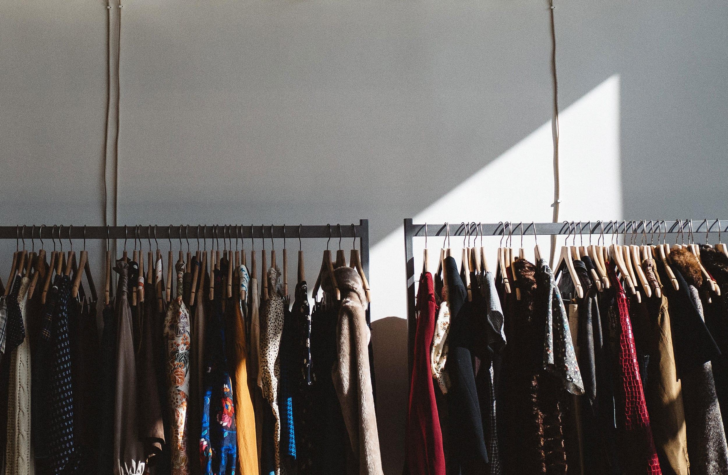 4d98dd3d29e The Best Travel Clothing Brands for Women