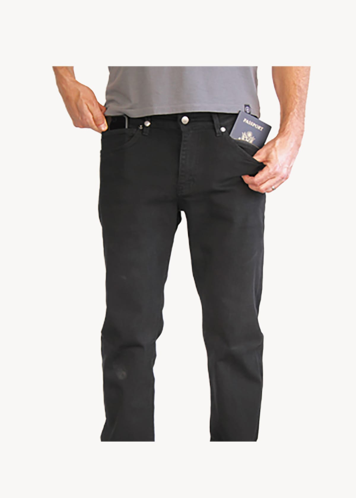 f0f244dcc613a Ultimate Buyer s Guide to Travel Jeans  Form Meets Function ...