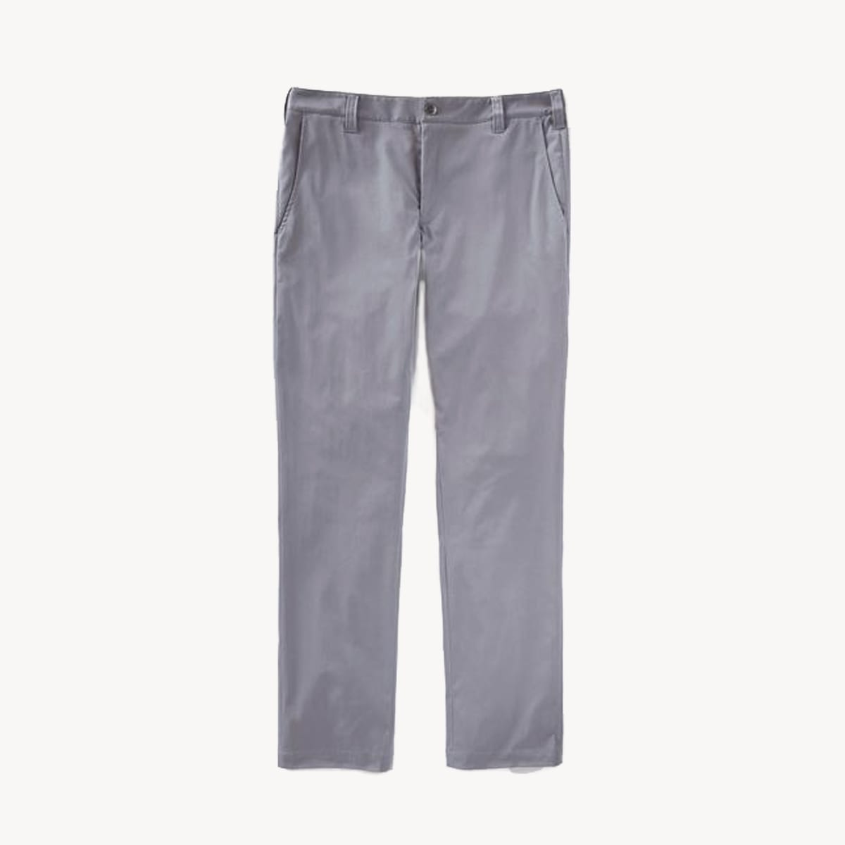 0b778dc426 Best Business Travel Pants: Bluffworks Tailored Fit Chino ($98)