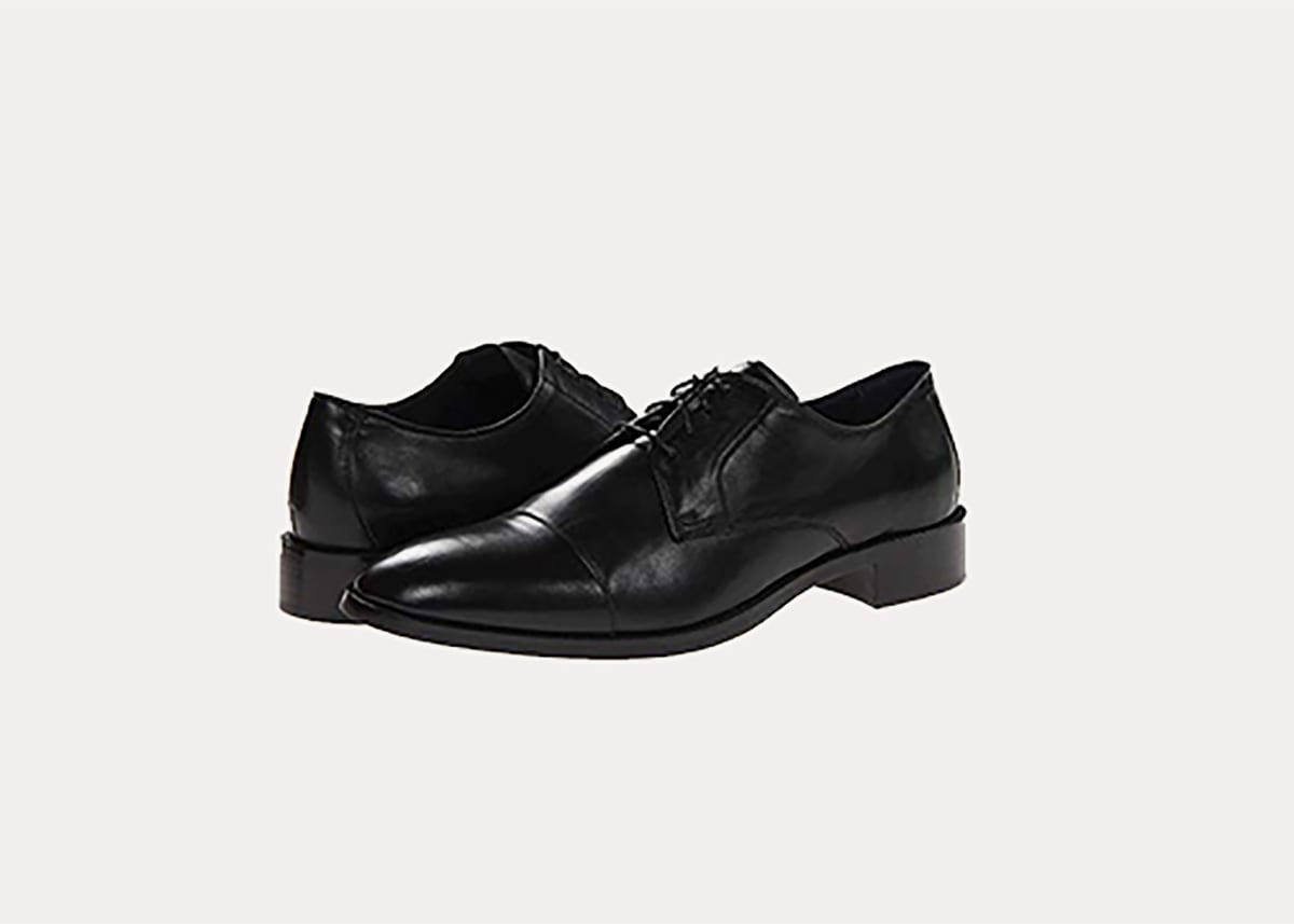 new products 243f6 9aec4 Business Travel Shoes