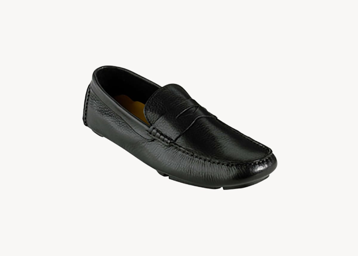 huge selection of c0687 f292c Cole Haan Howland Penny Loafer ( 170)