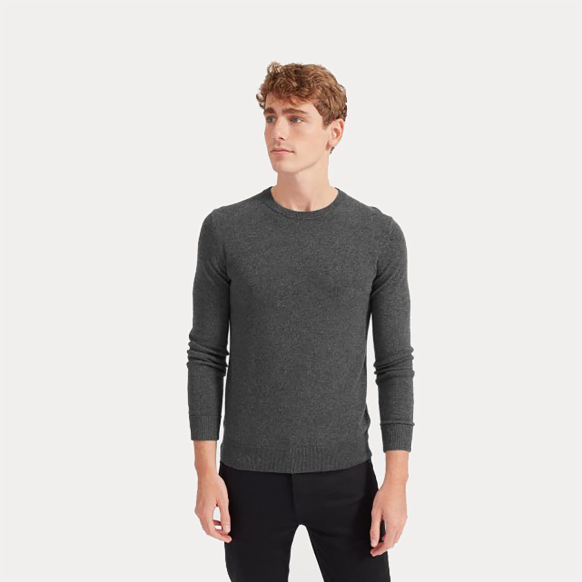 9242c5b11107 The Best Travel Sweaters for Cold Weather Adventures - Tortuga ...