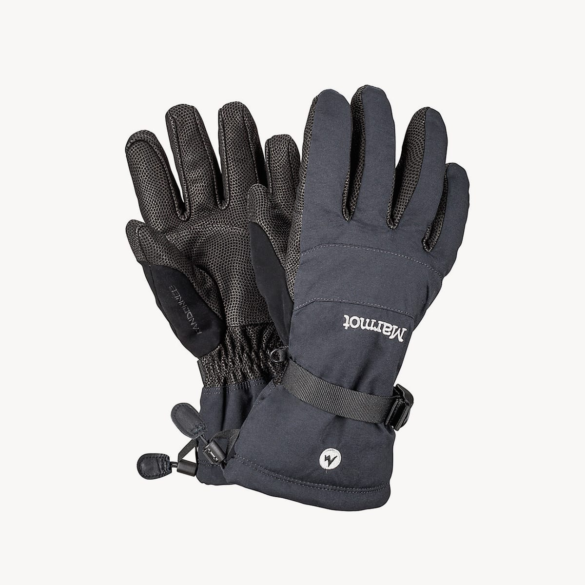 821a94be3524e The Best Travel Gloves for Winter Adventures