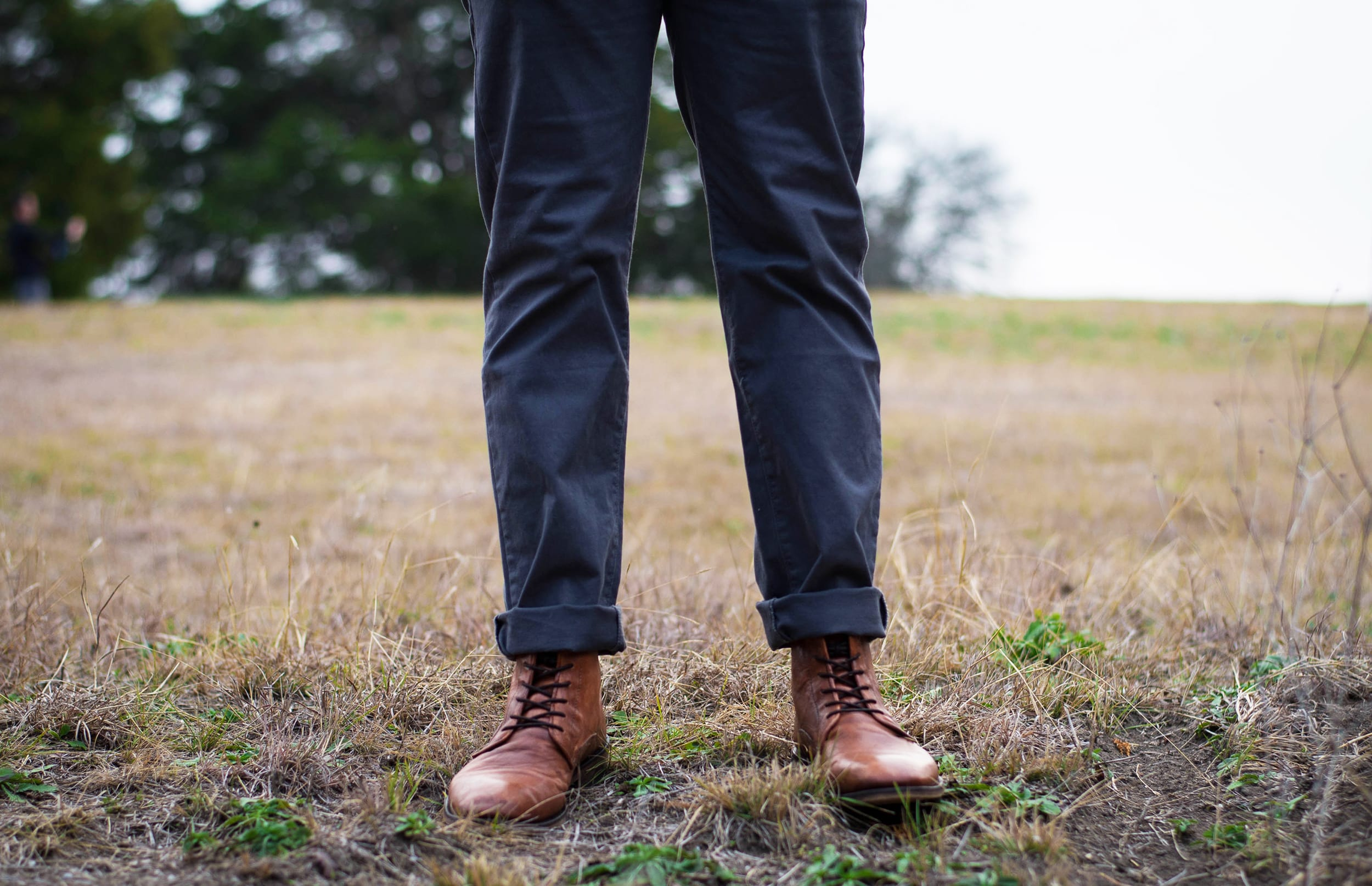 22ae059a87b Here are six of the best travel pants in 2019 and what you should look for  in a really great pair of travel pants for every kind of trip