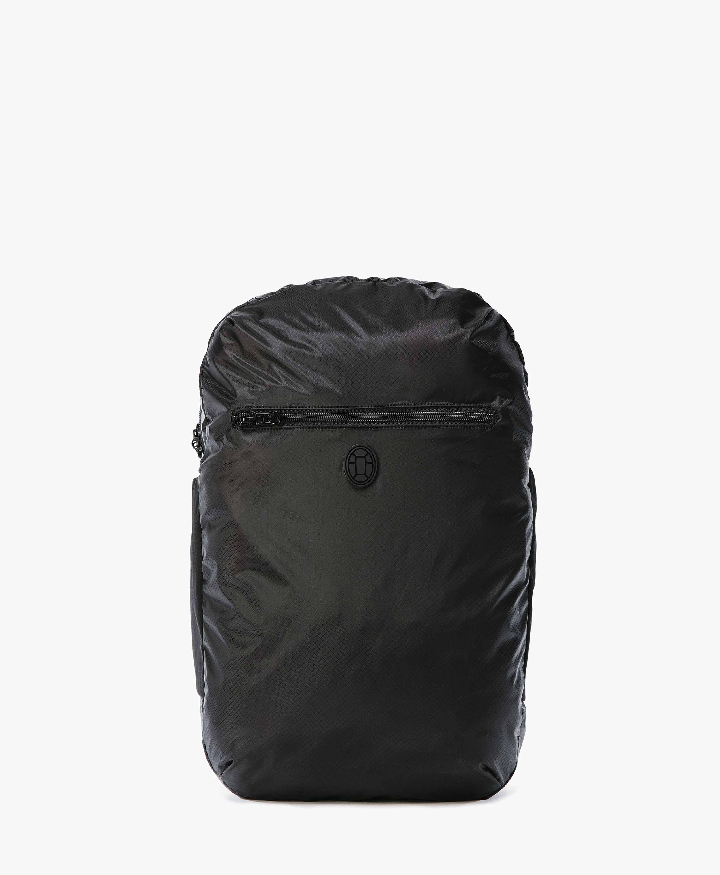 261fb1393765 Personal Item Size  Make the Most of Your Space - Tortuga Backpacks Blog