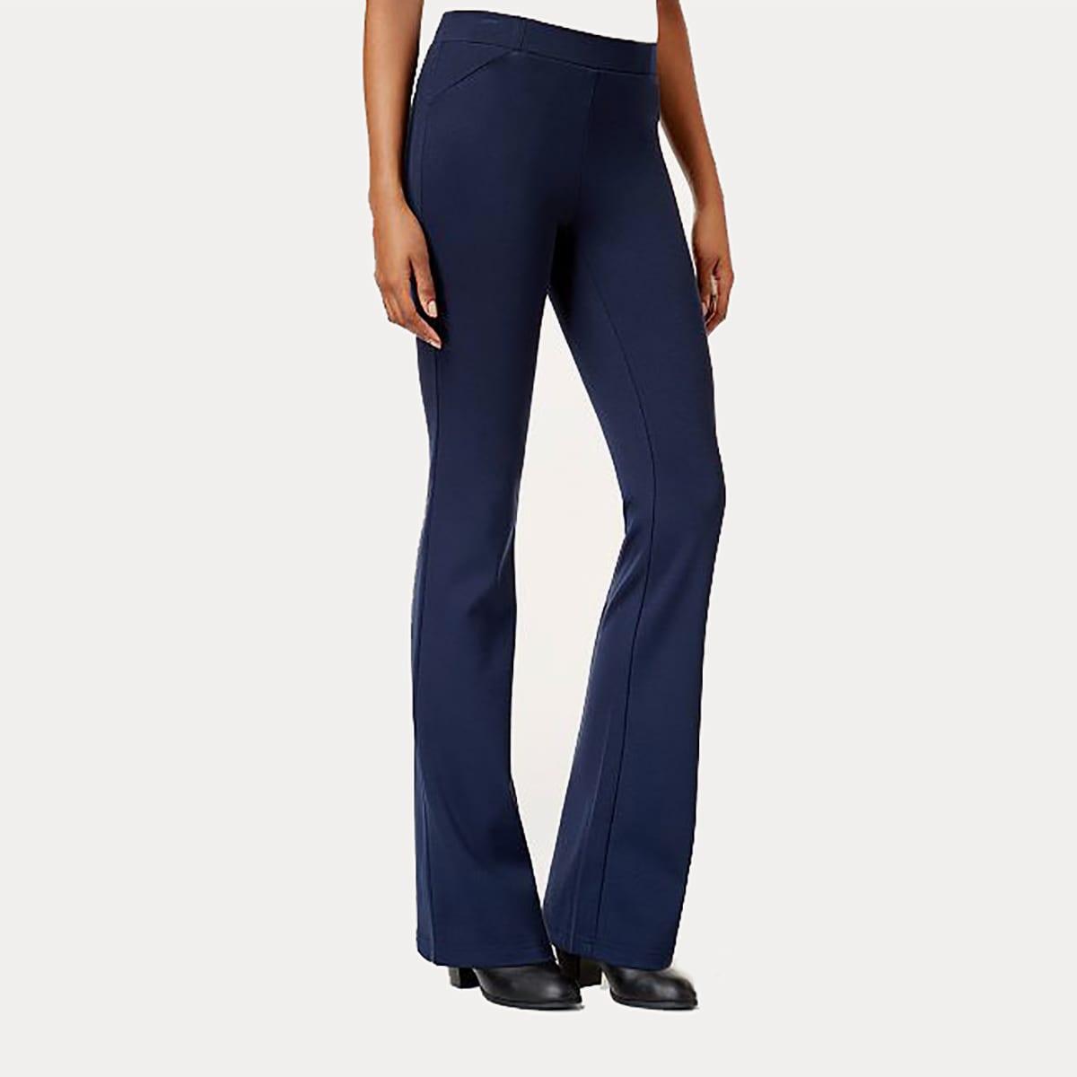 f2081987e3b Best Business Travel Pants  Betabrand Women s Dress Pant Yoga Pant (Boot Cut)  ( 62)