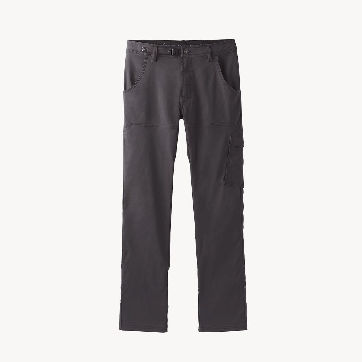 7a57a20008a Best Adventure Hiking Travel Pants  Prana Stretch Zion Straight ( 89). If  you re going ...