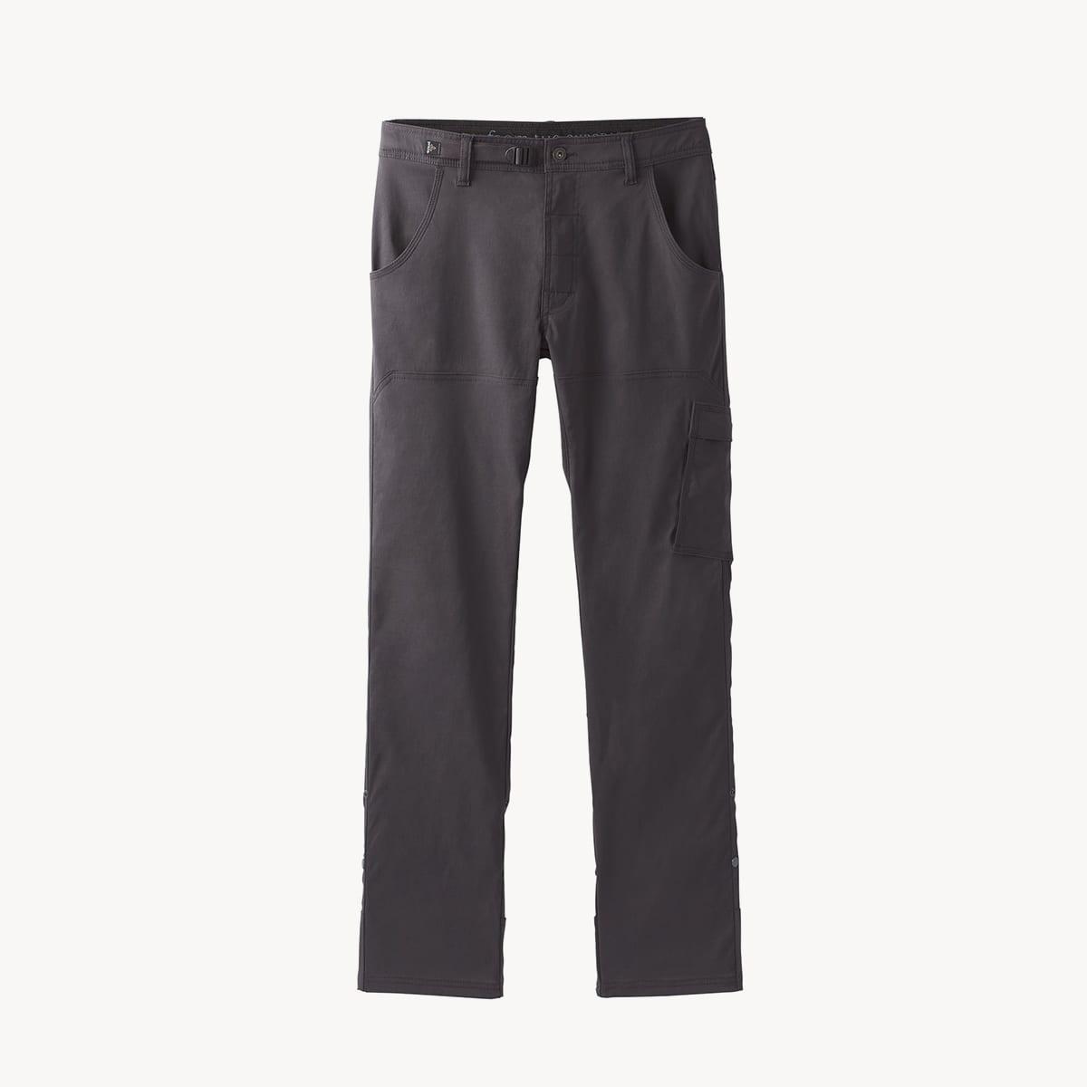 81af9e6de49 Best Adventure Hiking Travel Pants  Prana Stretch Zion Straight ( 89)