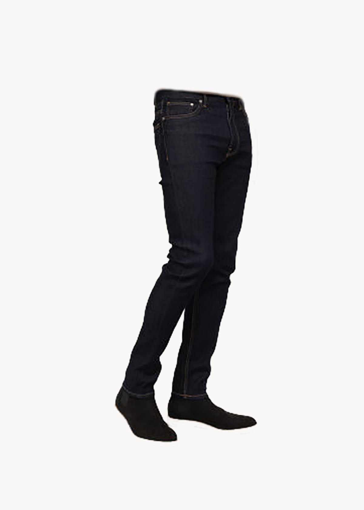 2ca29459a Ultimate Buyer's Guide to Travel Jeans: Form Meets Function ...