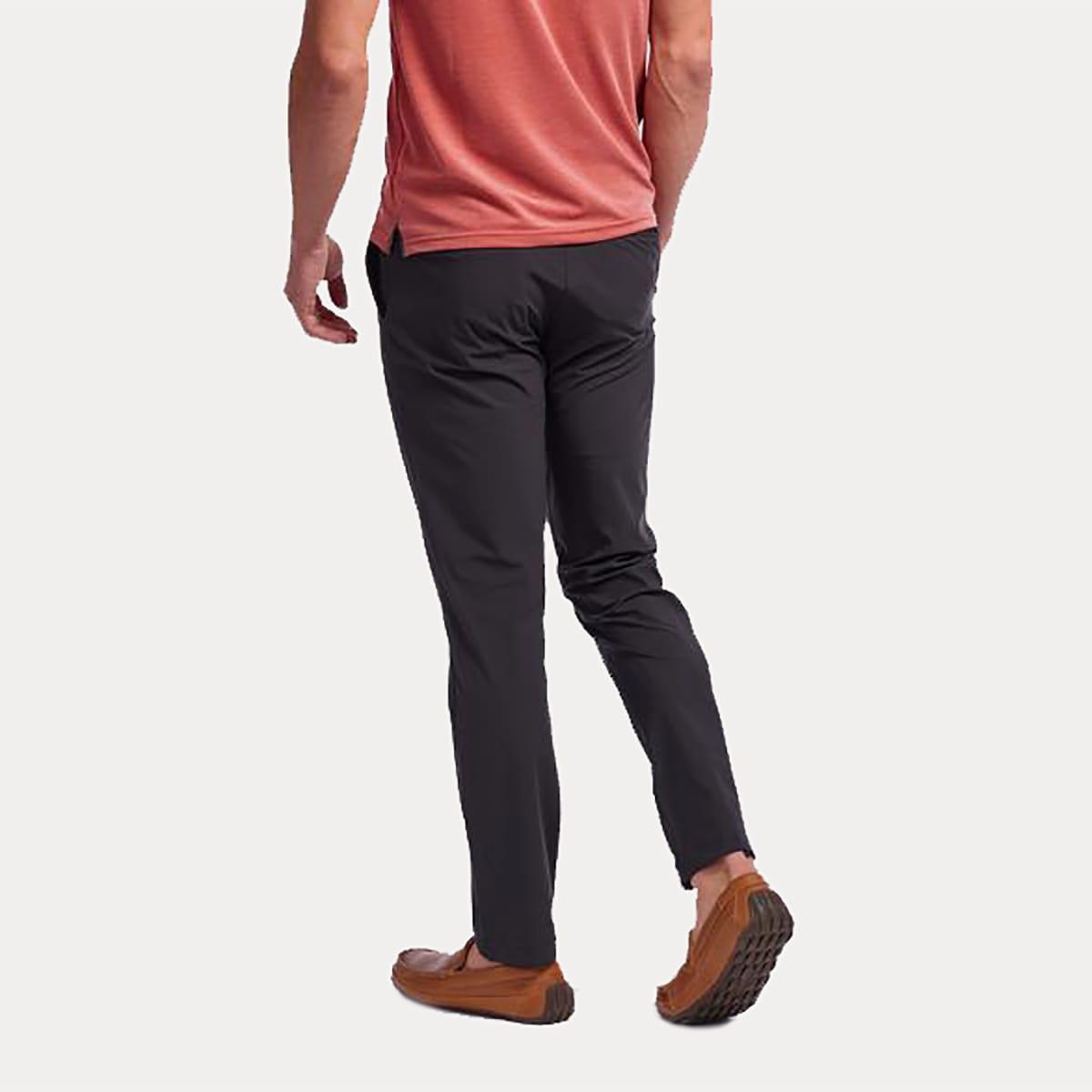 9d56d17fa21c3 Lightweight Mens Dress Pants – DACC