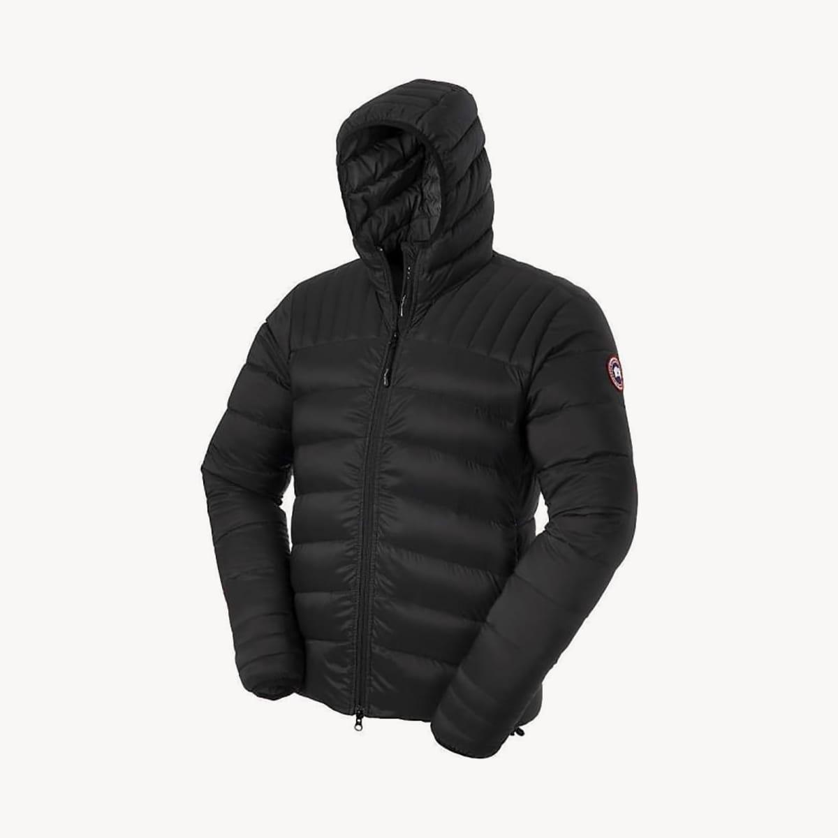 d19e74e5e27 The Best Jackets for Travel - Tortuga Backpacks Blog