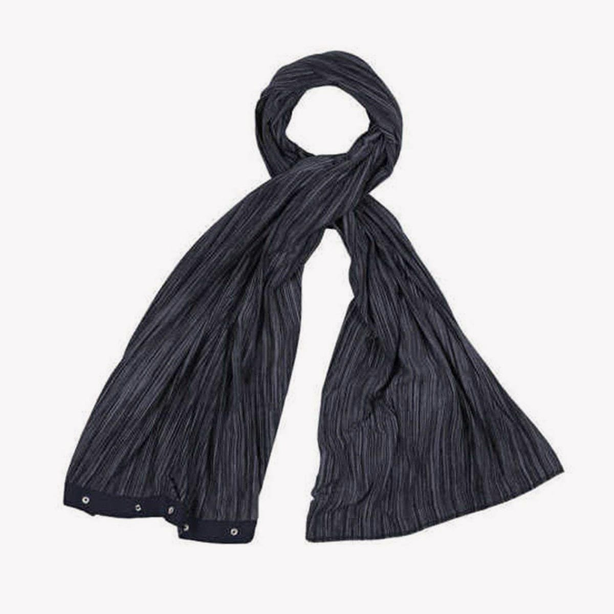 70aead6cc5f The Best Travel Scarves for Chilly Airplanes + Cold Destinations ...