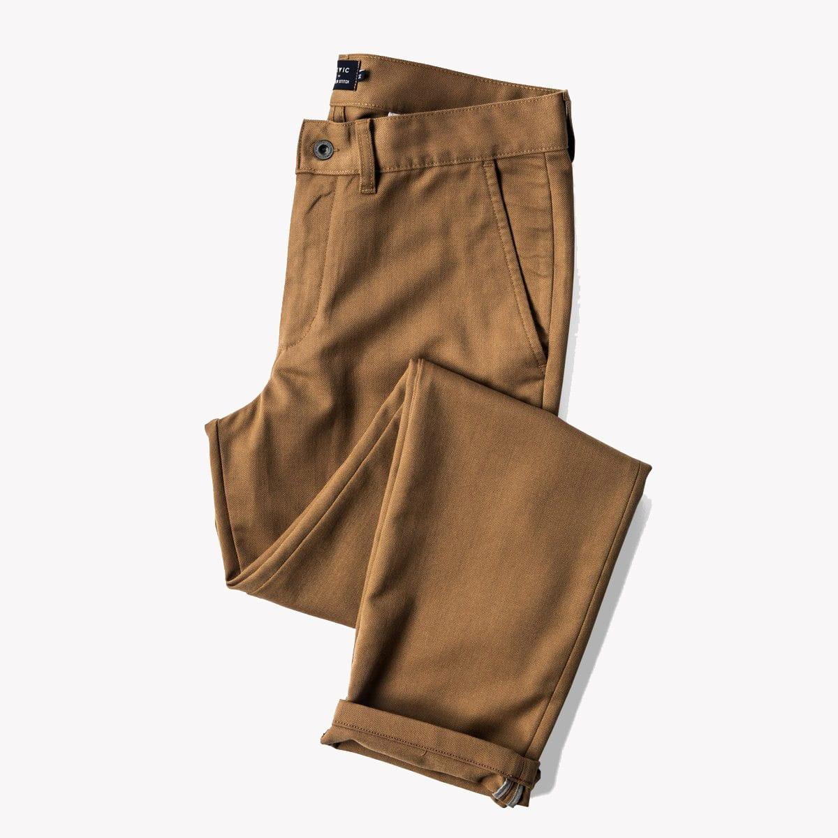 d24936d360a37 Best Merino Wool Brands for Travel in 2019 - Tortuga Backpacks Blog