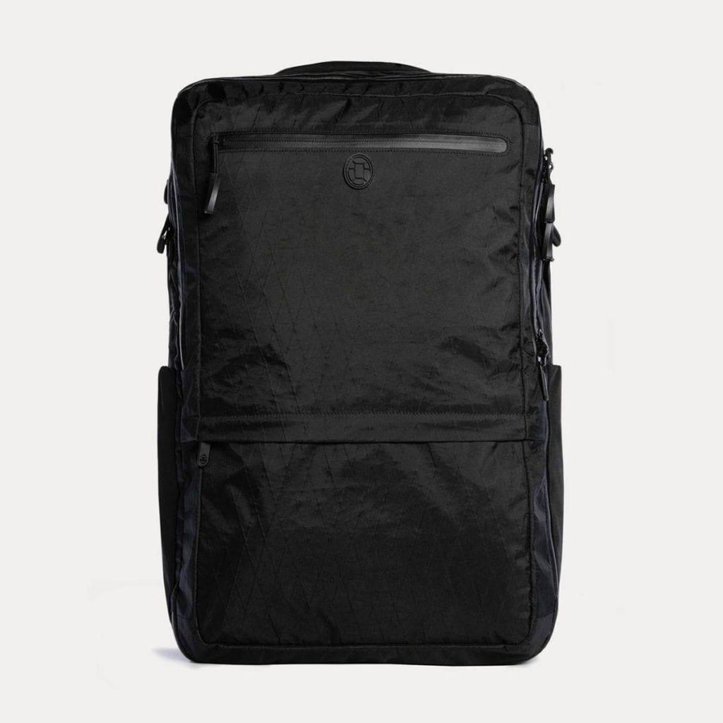 Outbreaker Travel Backpack