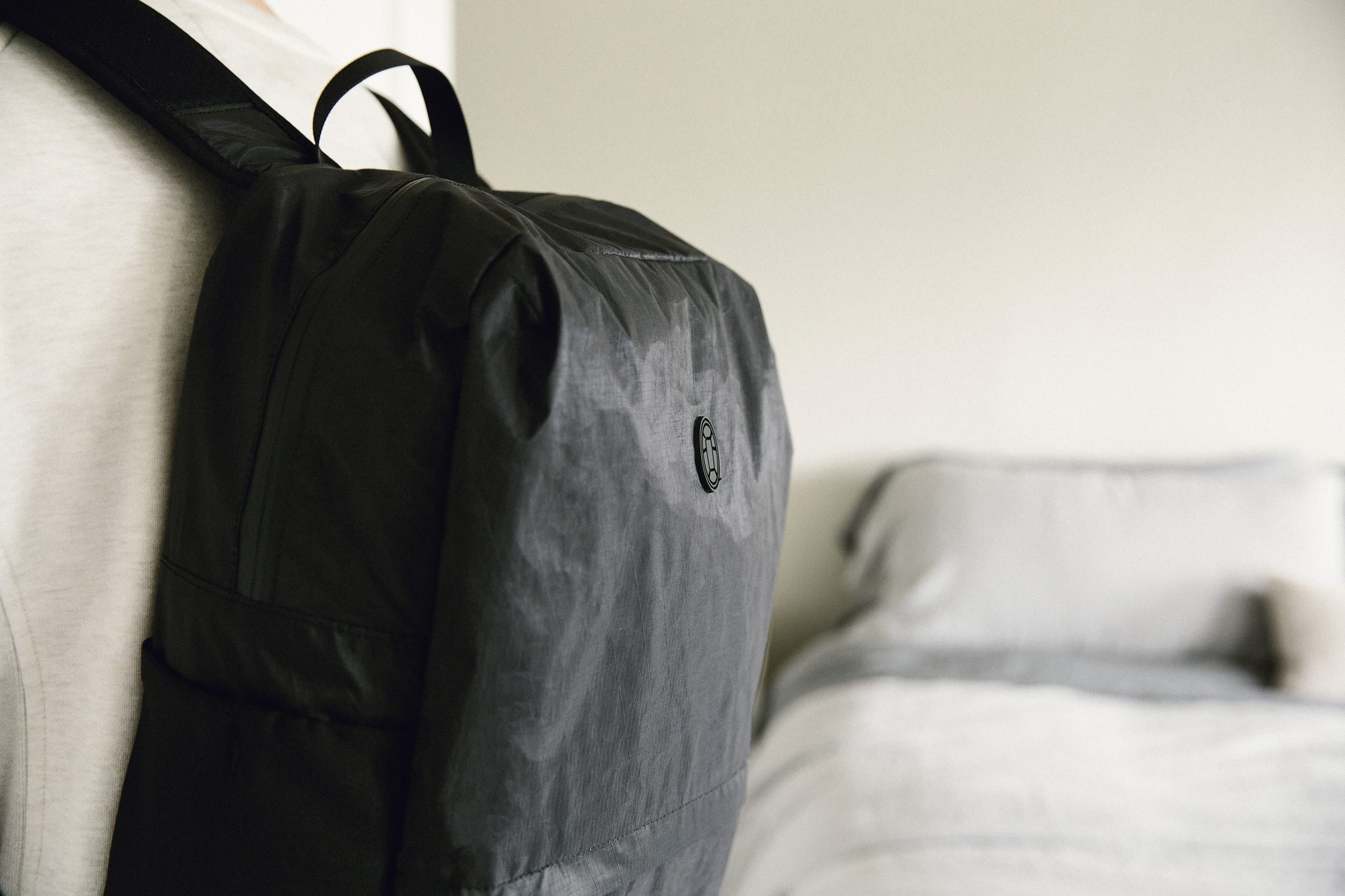 72d7f876651d How to Keep Your Luggage From Stinking