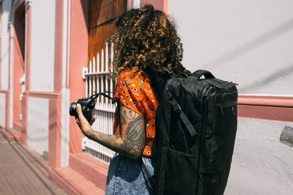 9b6c342f9a Tortuga Backpacks Blog - Travel on your terms