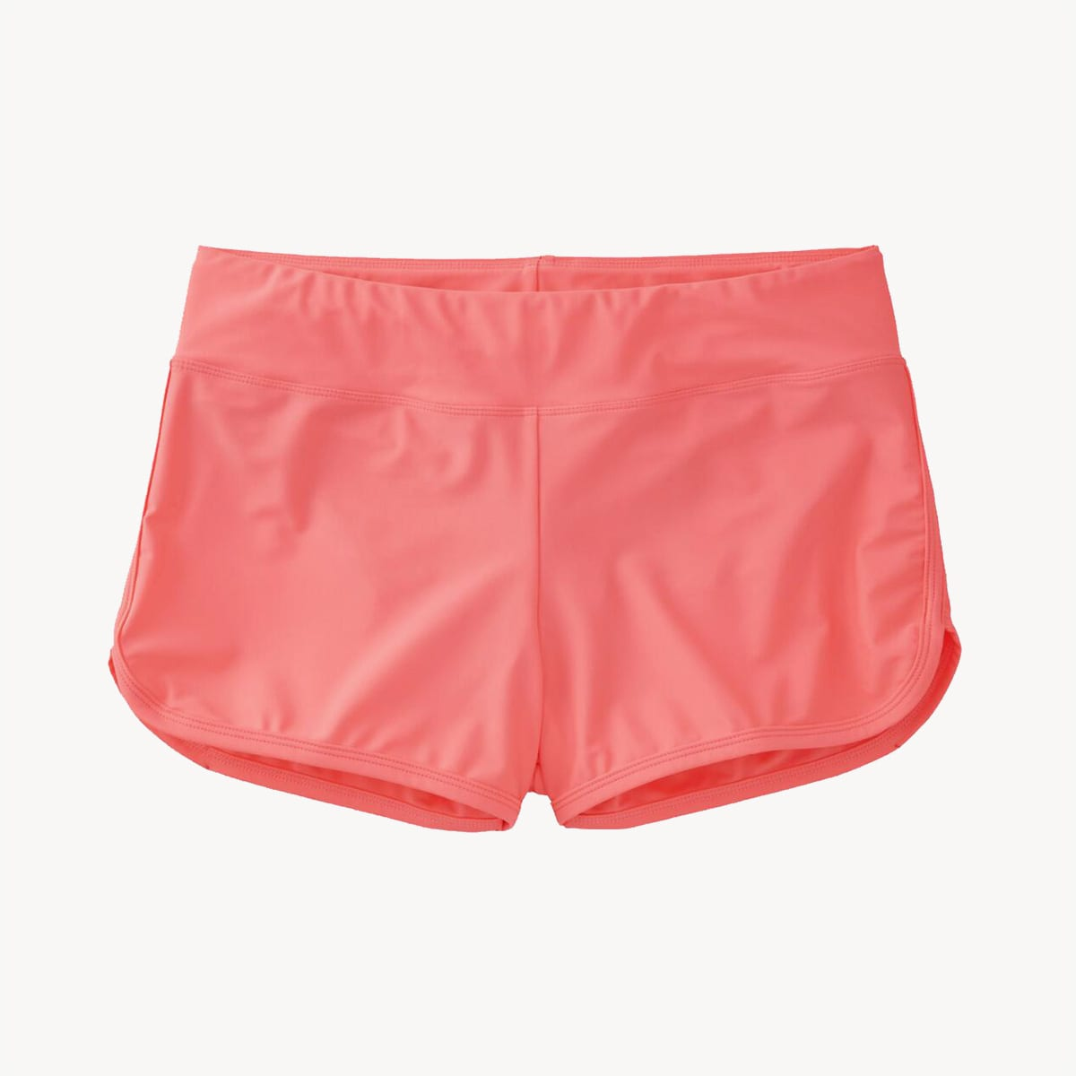 39a74e28e8 They're also a great option for throwing on over your regular swimsuit if  you're traveling somewhere more conservative and need a little extra  coverage on ...