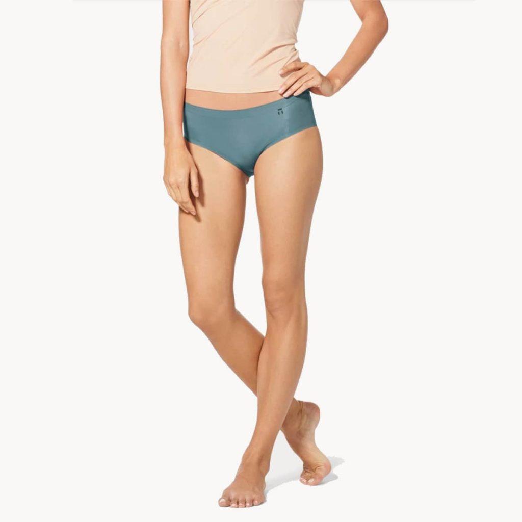 womens travel underwear