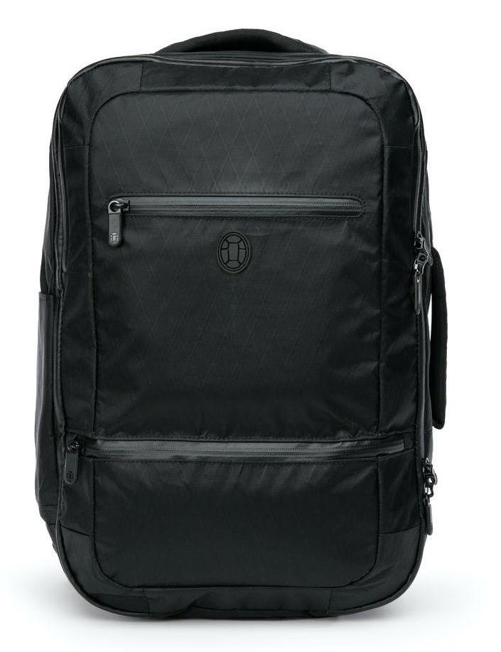 Outbreaker Laptop Backpack