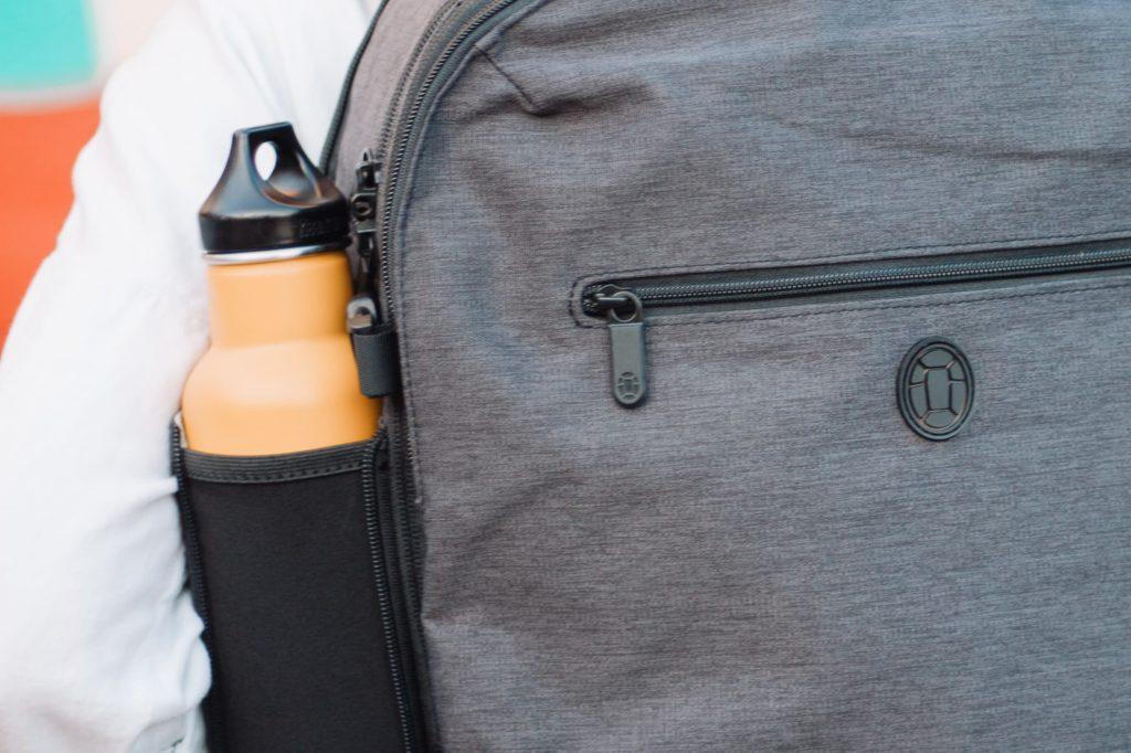 The best travel water bottles