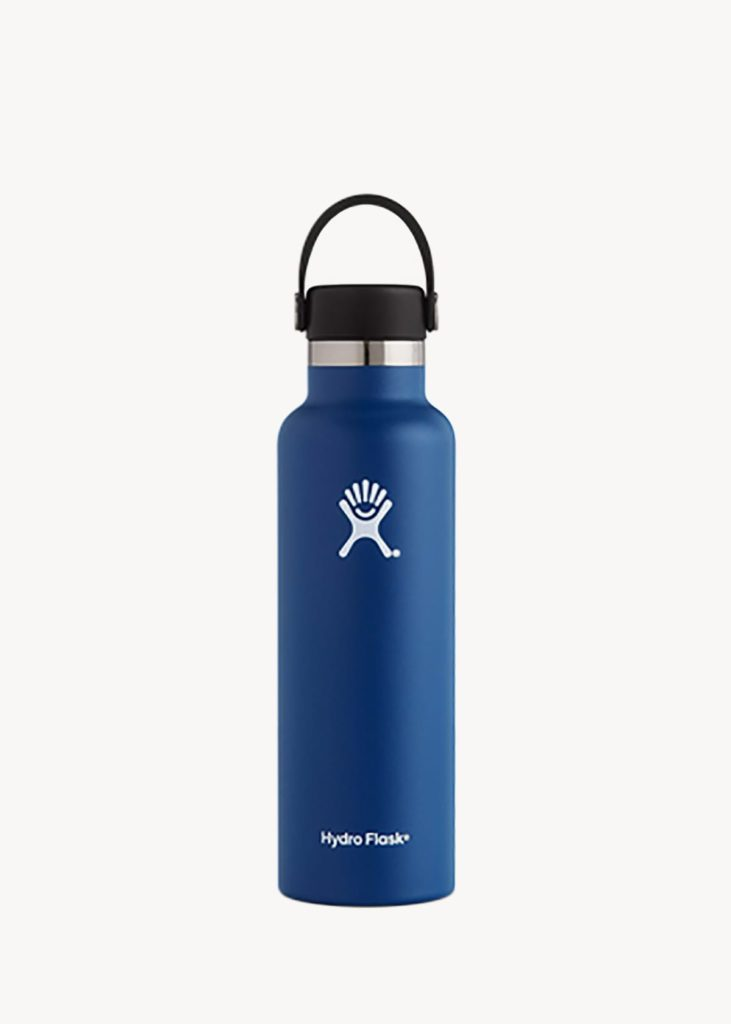 The best metal water bottles for travel