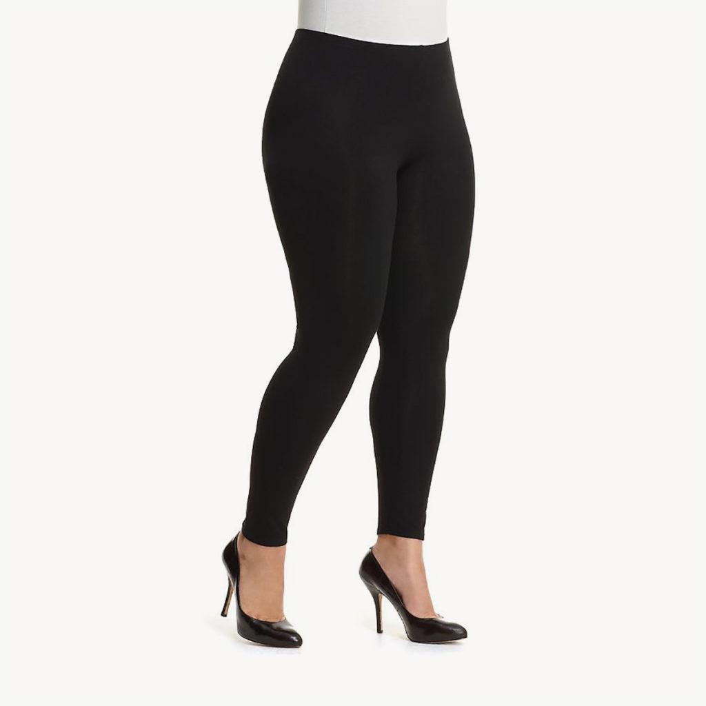 Eileen Fisher leggings review