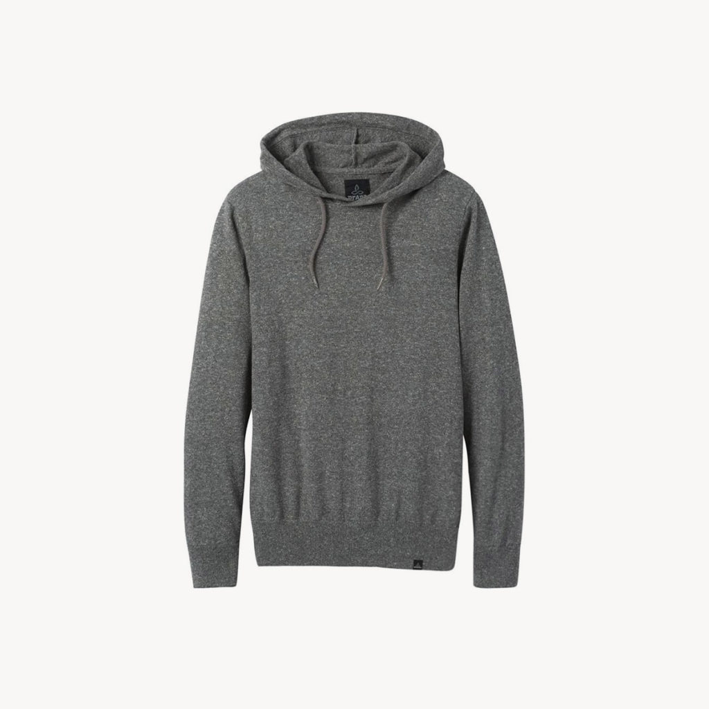INSIDE Womens Sweatshirt