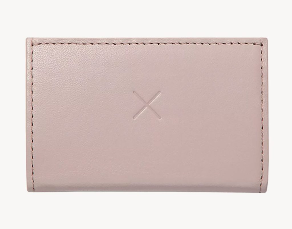 Slim 2 Travel wallet review