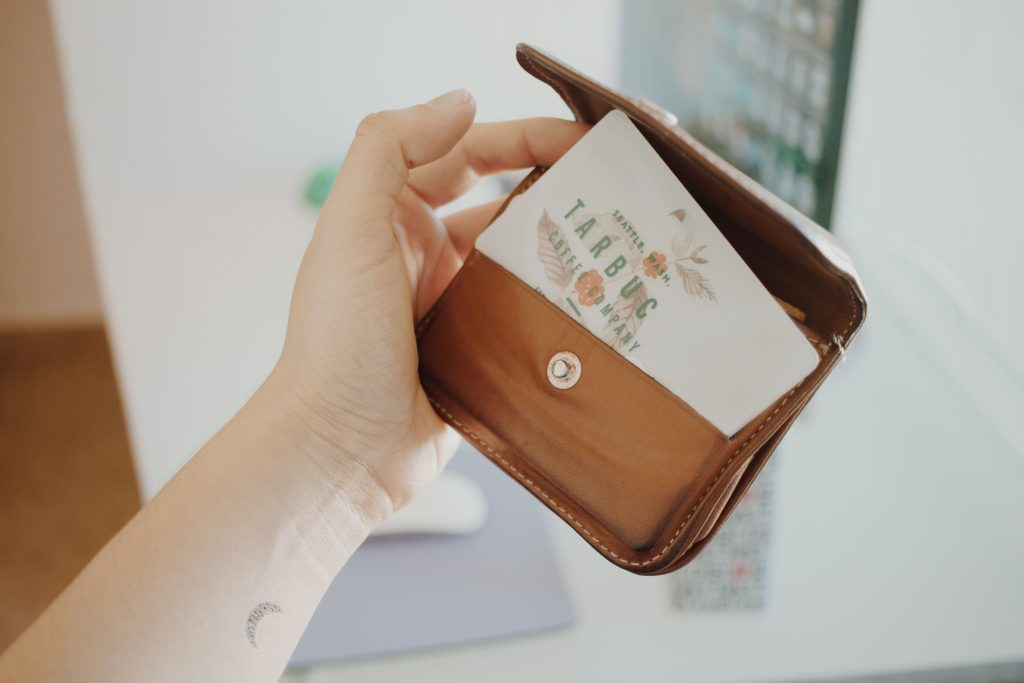 The best travel wallets for women