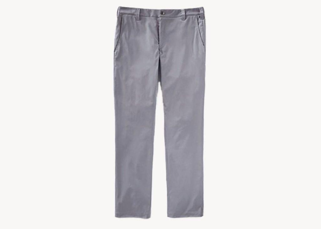 Bluffworks chinos review