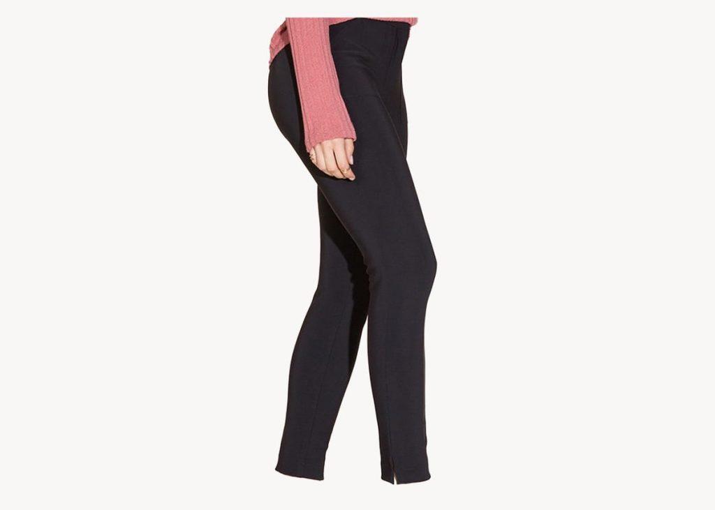 Aella high waist skinny jeans