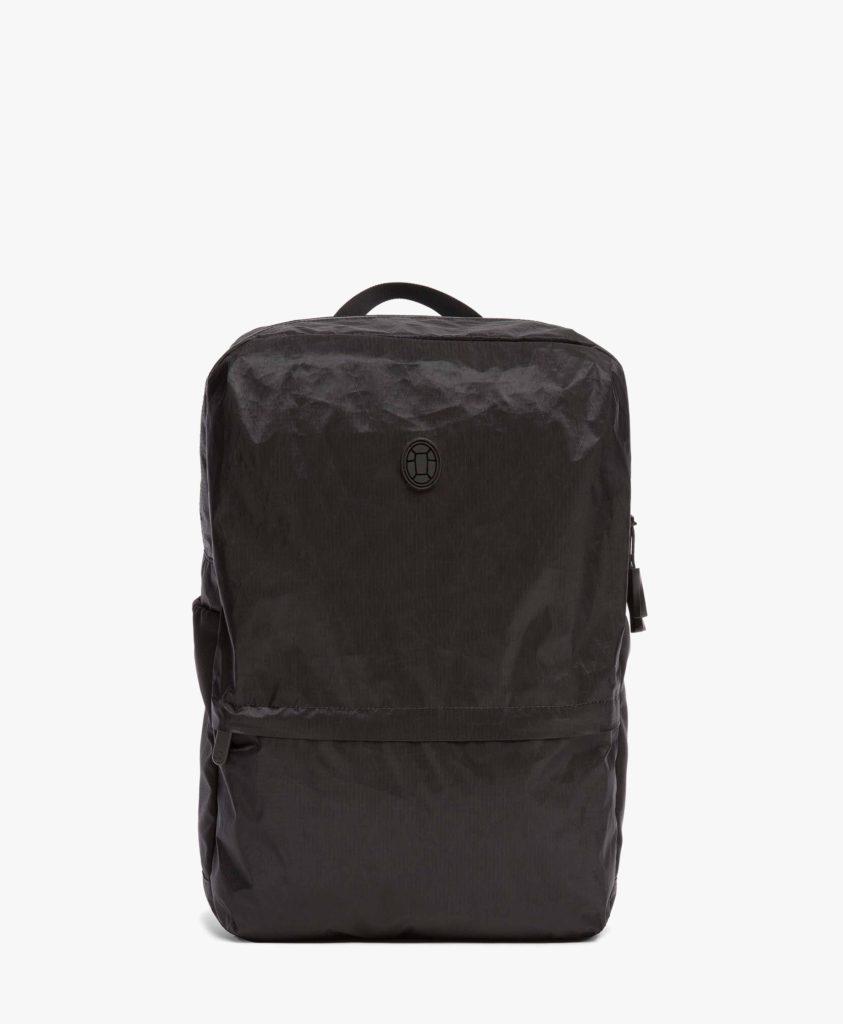 Outbreaker Travel Daypack