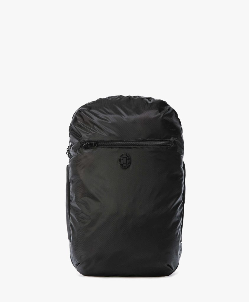 Setout Packable Travel Daypack
