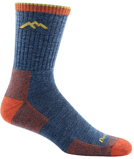 Darn Tough Merino Blend Cushion Socks
