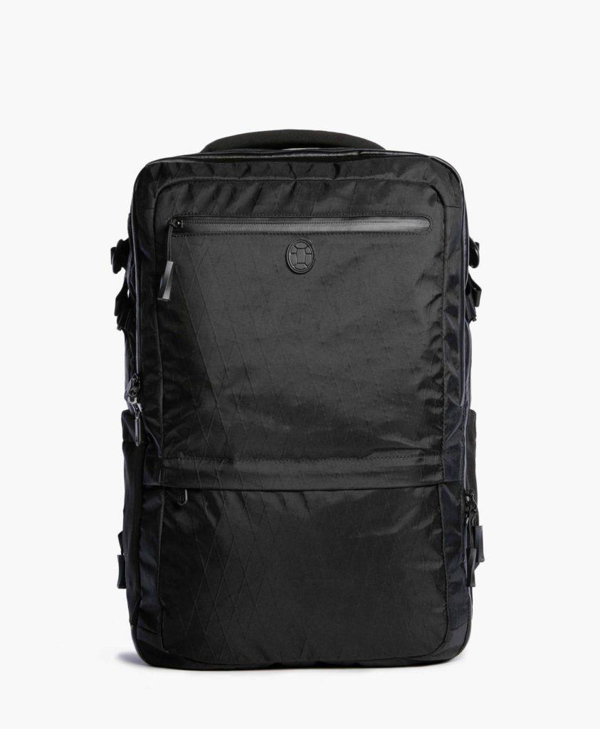Outbreaker Weekend Travel Backpack
