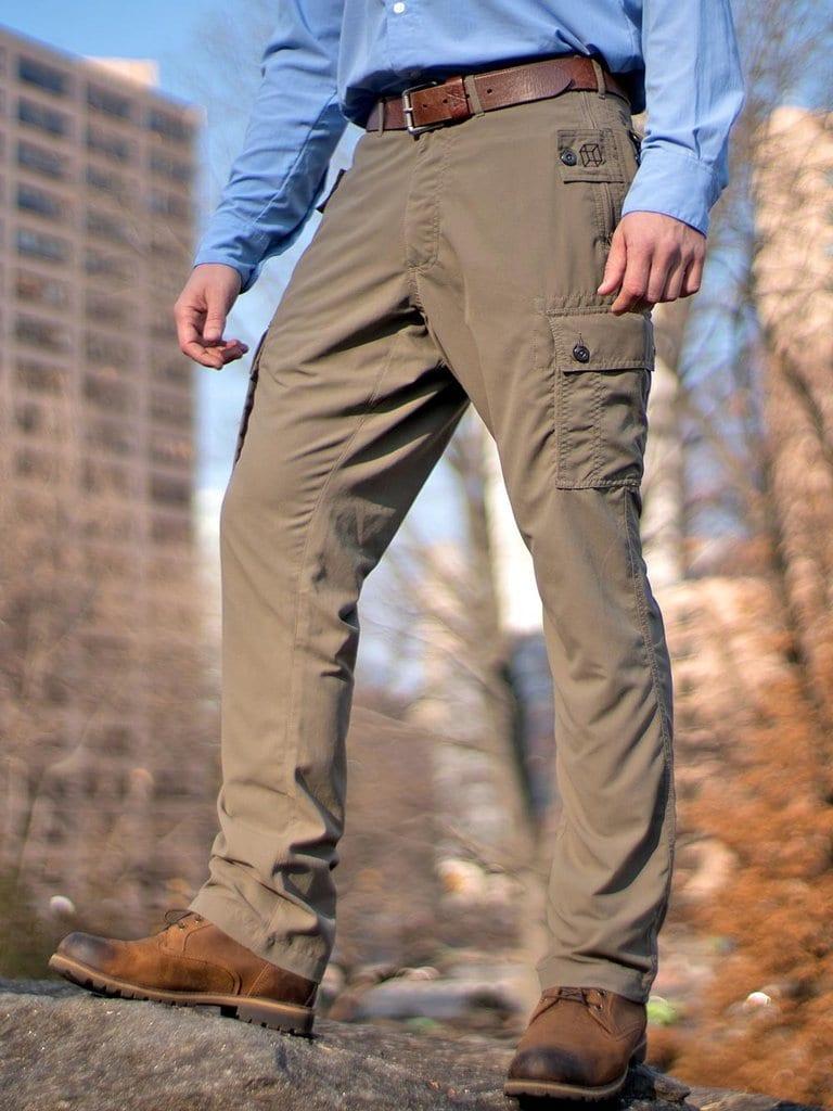 Best Travel Pants An In Depth Review Tortuga Backpacks Blog