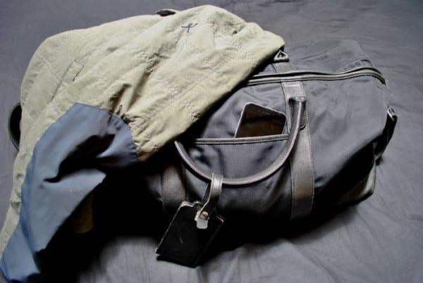 Packing better
