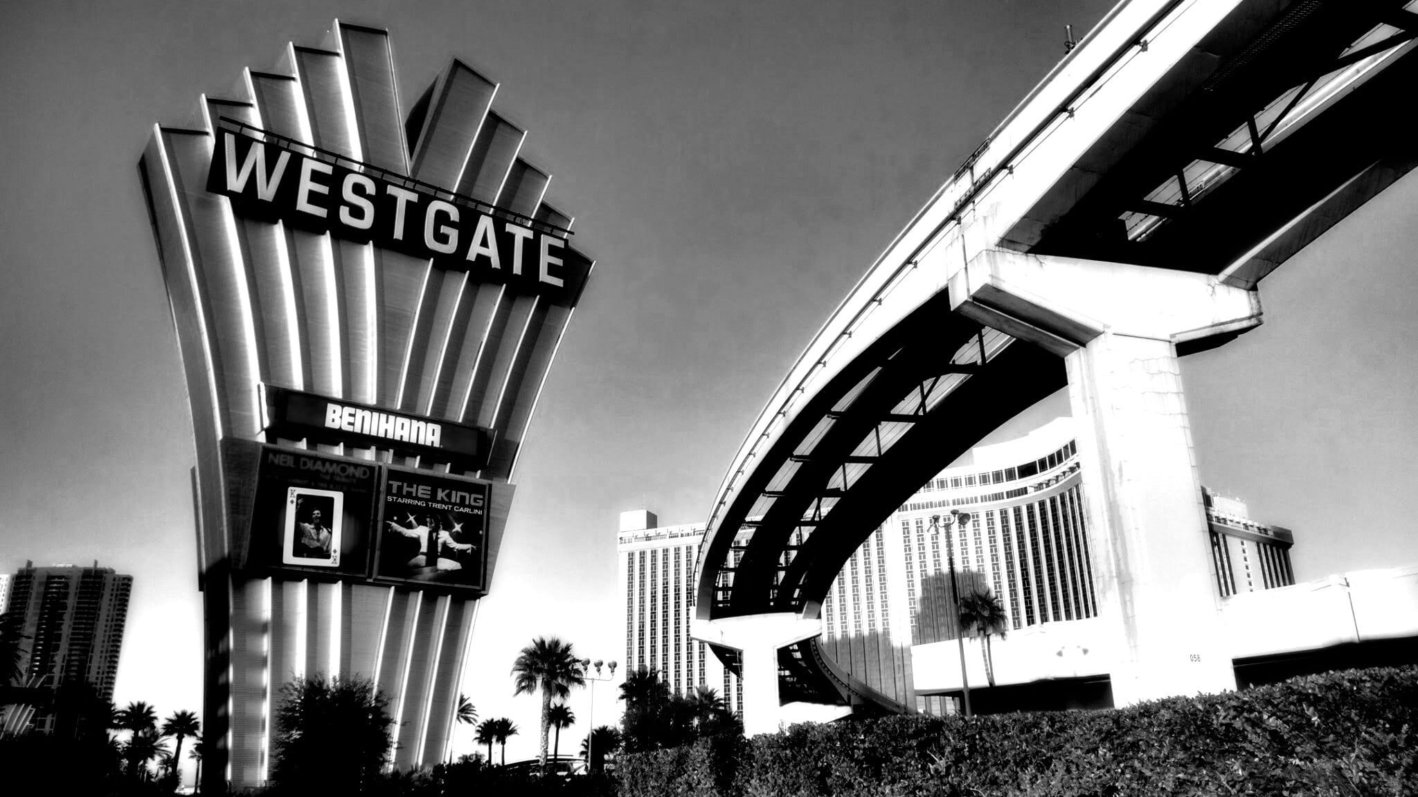 Las Vegas Travel