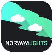 norway-lights