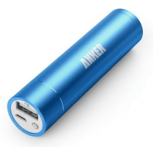 Anker Battery Cell Charger