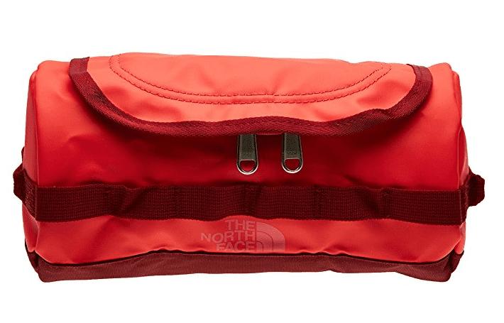 0451ddf204 Dopp Kit Essentials  The Dapper Dude Packing List - Tortuga ...