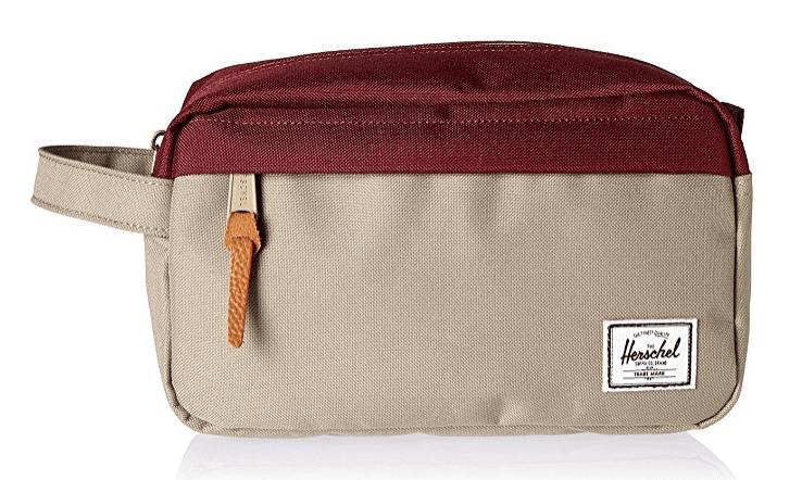 c4f1d731f88b Dopp Kit Essentials  The Dapper Dude Packing List - Tortuga ...