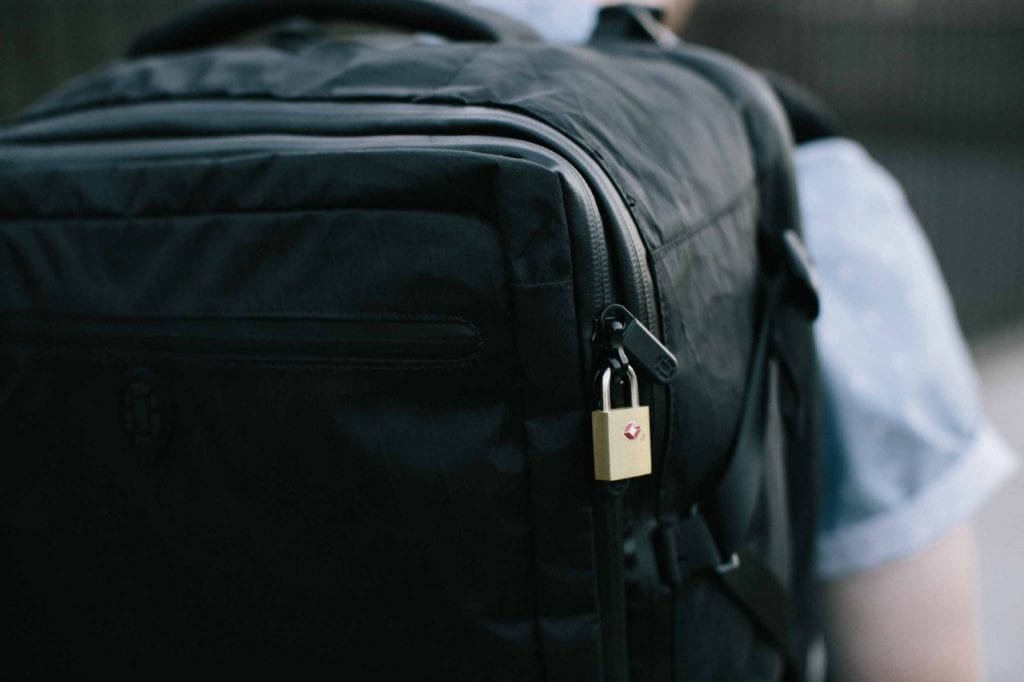 24d08f612b4e Bag Safety  4 Rules to Secure Your Stuff - Tortuga Backpacks Blog