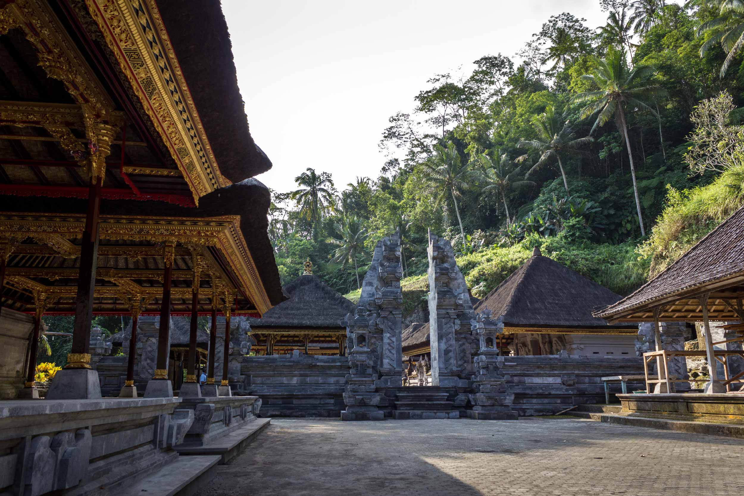 What To Pack For Bali And Travel Tips Tortuga