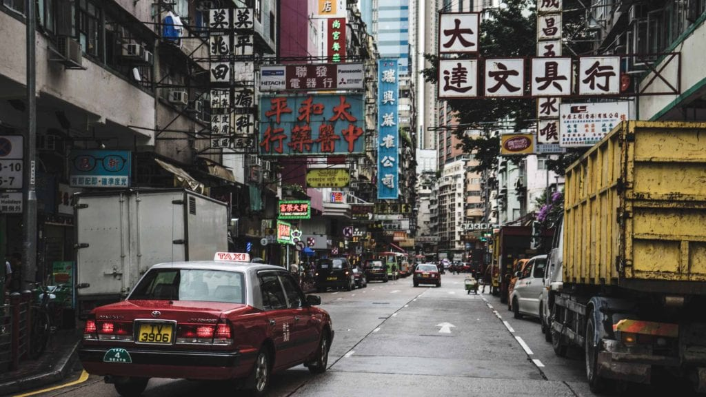 c271e2080b5e What to Pack for China  Ultimate Packing List by Season   Region - Tortuga  Backpacks Blog