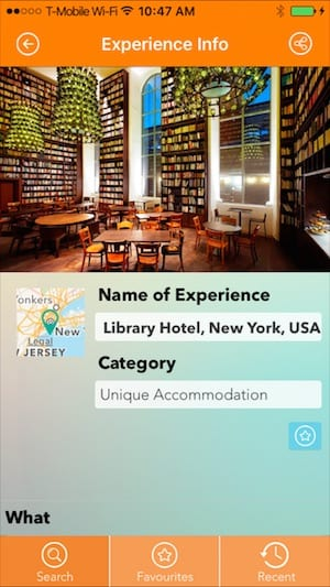 5 Last Minute Hotel Apps To Download Before You Leave Tortuga