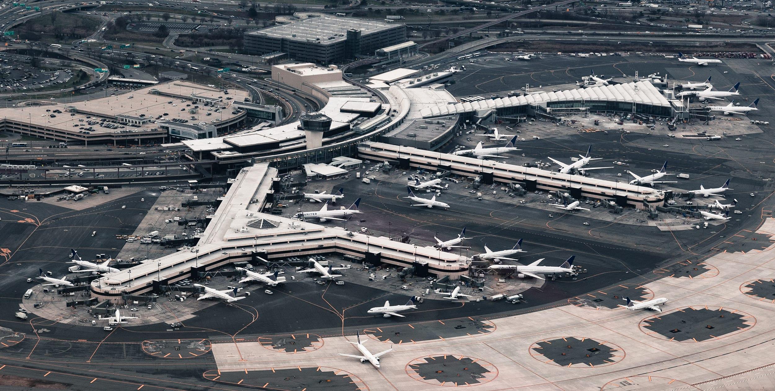 Adioso flight search results SFO to Europe