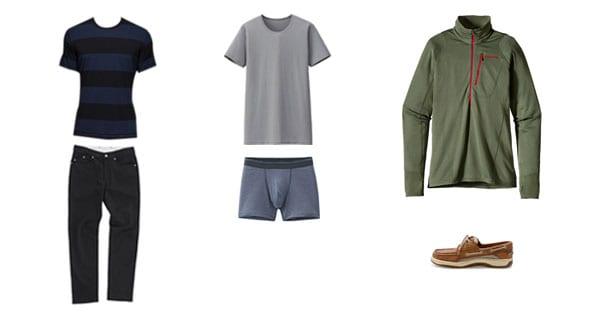 jeremy-clothes