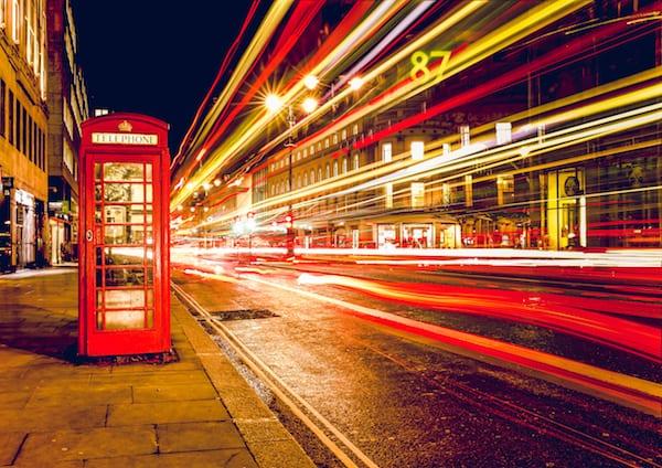 uk travel tips