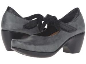 Tsa Friendly Dress Shoes
